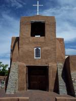 santafe_church