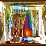 """Soba Riversmead"" by barbarabackyard"