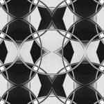 """""""grid"""" by twodimensions"""