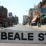 """Beale Street"" by mrmlsmith"