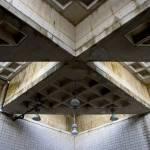 """""""Hudson River Psychiatric Center"""" by robdobi"""
