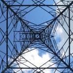 """under pylon"" by leedsyorkshire"