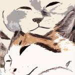 """""""KITTY LOVE"""" by Onlineartist30"""