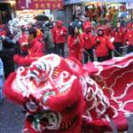 """Chinese New Year"" by jtagliaferro"