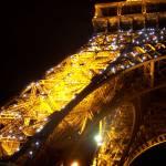 """Tour Eiffel, Paris"" by StudioElena"