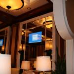 """Wynn Las Vegas Slot Host Area"" by VegasMediaGroup"