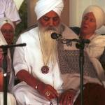 """Yogi Bhajan Prayer 3"" by SikhPhotos"