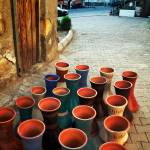 """New Drums In An Avanos Street"" by joshuaphotography"