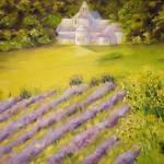 """""""Provence"""" by amandaspybey"""