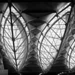 """roof san francisco airport"" by joanofarce"