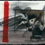 """""""pennington road"""" by scottallison"""