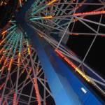 """Farris Wheel"" by ColoSiebels"