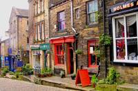 haworth6