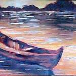 """Boat"" by amandaspybey"