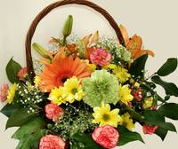 basketofflowers3