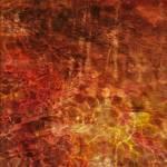 """""""lavafall"""" by DanWetzel"""