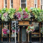 """Irish pub"" by millsware"