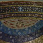 """Mosaic in Sant"
