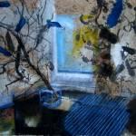 """""""Stillleben am Fenster Gillat"""" by artsebastianart"""