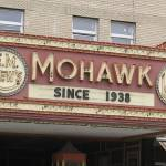 """Mohawk"" by hco"