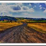 """Country Road"" by PhotosByKMT"