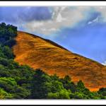 """HillScape"" by PhotosByKMT"