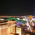 """Sin City Shines"" by PhotosByKMT"