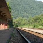 """""""Station"""" by hvass"""
