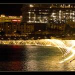 """Fountains @ Bellagio #11"" by PhotosByKMT"