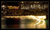 Fountains @ Bellagio #11