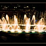 """Fountains @ Bellagio #9"" by PhotosByKMT"