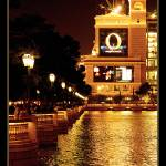 """O as in Bellagio"" by PhotosByKMT"