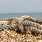 """Rope"" by katygambles"
