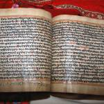 """Siri Guru Granth Sahib1"" by SikhPhotos"