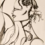 """""""20080701_244"""" by Giovanna-Dasso"""