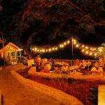 """""""outdoor dining"""" by pcsphotography"""