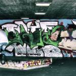 """""""southbank"""" by f2point4"""