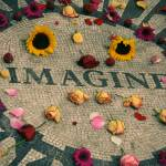 """Imagine"" by edveguilla"