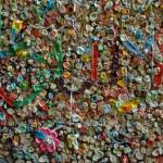 """GUM wall"" by CapturedMoments"