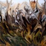 """""""Yukon digital"""" by watersedge"""