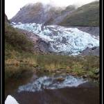 """""""Fox Glacier"""" by andrewclift"""