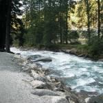 """""""river krimmel"""" by wizbit"""