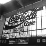 """""""Trink Coca Cola!"""" by SarahElizabeth"""
