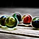 """""""Marble art"""" by JeroenCorthout"""