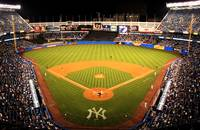 last season at old Yankee Stadium