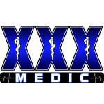 """XXXMedic.com Prints- Posters – Greeting Cards"" by RealSlogans"