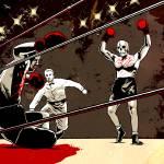 """boxers"" by robdobi"
