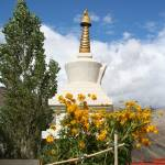 """Stupa"" by michellemorrisphotography"