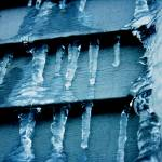 """""""icicles"""" by leighphotography"""