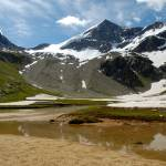 """Mountain resort"" by savenkov"